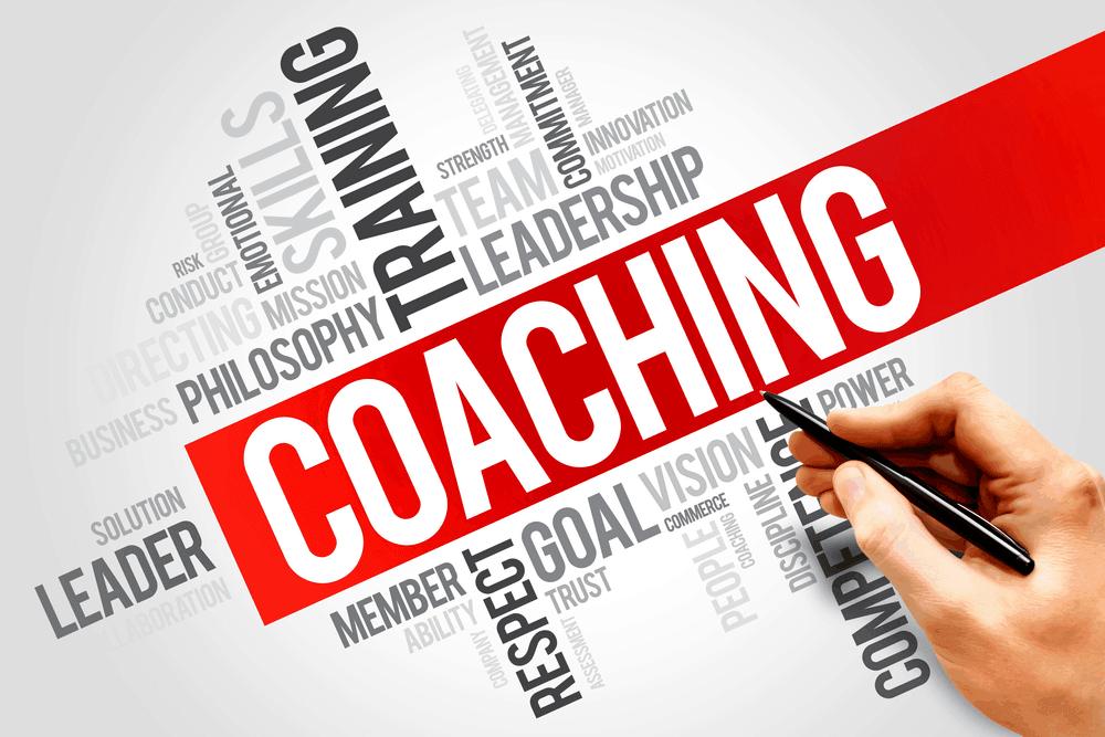 người thành công Life Coaching việt nam