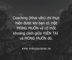 Pure_coaching_vietnam_10
