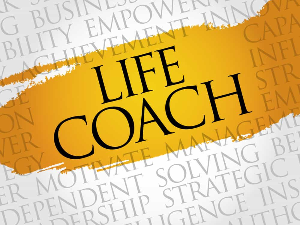 Life Coaching là gì? 1