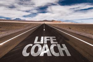 Life Coaching Việt Nam