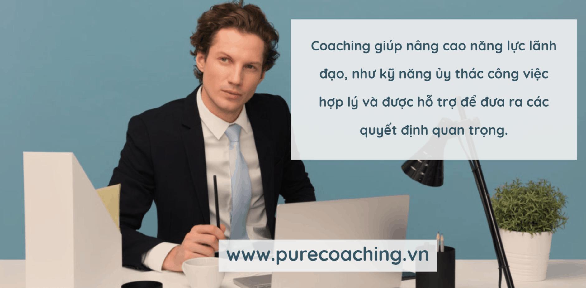 stress life coaching