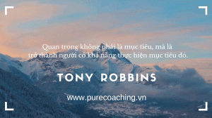 pure coaching vietnam